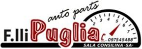 auto-accessori-puglia-logo-1456862349