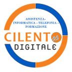 cilento-digitale-logo.png