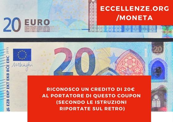 moneta-alternativa-standard-2